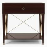 Victoria Hagan The Taylor Side Table Mod  231