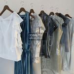 50. Clothes