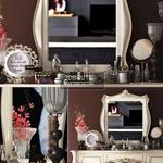 301. Decorative set 3dmodel