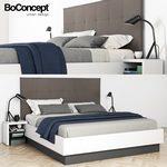 Boconcept Lugano Bed  291