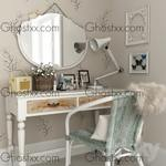 dressing table  235