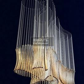 люстра Lasvit Ceiling light