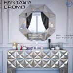Consol Fantasia Sideboard 241