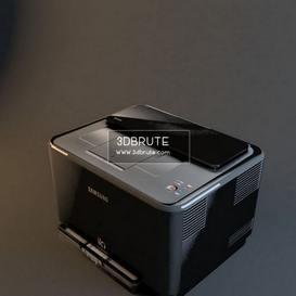PCs & Other electrics
