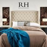 317. Rh Restoration hardware