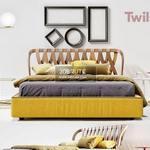 320. Twils bed