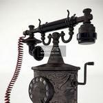 Telephone …40