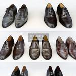 57. Shoes