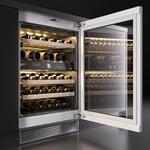 229. refrigerator
