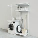 233. washing machine