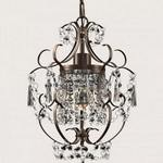 rosalie Ceiling light 1087