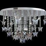 MW-LIGHT 94010318 11 Ceiling light 1088