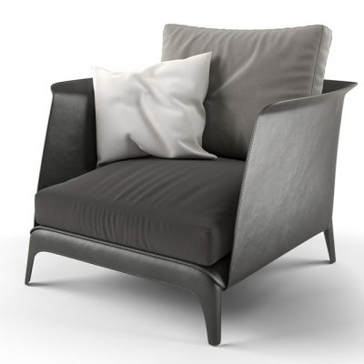 isabel armchair sofa