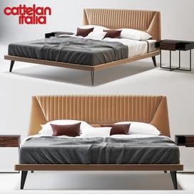 Cattelan-Italya-Amadeus