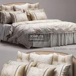 Eastern accents bedding 2013  386