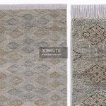 100. Carpet 3dmodel