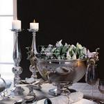270. Tableware 3dmodel