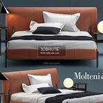 molteni BEDS_NICK