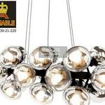 KAMABLE MD10530 21 220 Ceiling light 1115
