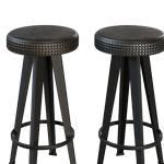 Parada bar stool Chair 813