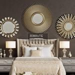 Zgallerie Bedroom 01  406