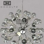 Chandelier Antares S Ceiling light 1128