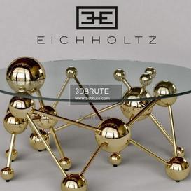 coffee table   Galileo 2014