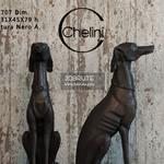 61. Sculpture 3dmodel