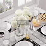 275. Tableware 3dmodel