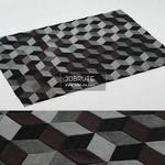 3. Carpet 3dmodel