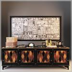 Commode Sideboard 281
