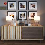 Decorativa set Sideboard 284