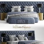 ViHoua Fugerio bed 462