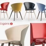 Bahia W chair 845