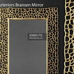 255. Mirror  3dmodel pro