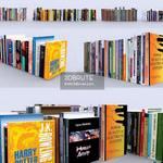 books 541