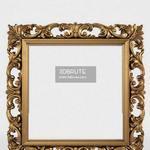 256. Mirror  3dmodel pro
