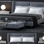 S&C SET 5 Bed