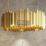 brubeck Ceiling light 868