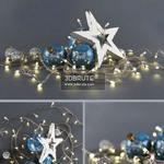 Christmas set 89