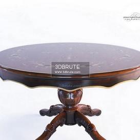 stol 244 2015  corona table