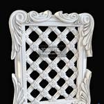 23 Decorative plaster  3dmodel