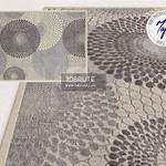 106. Carpet 3dmodel