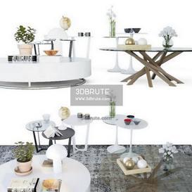 Set2 table