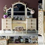 DRESSING TABLE  293