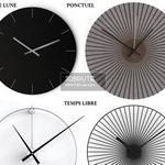 pik clock 90