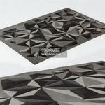 5. Carpet 3dmodel