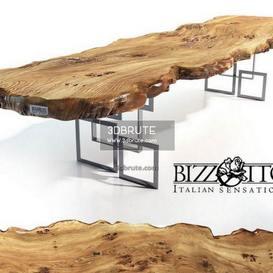 bizzotto table