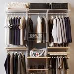 72. Clothes