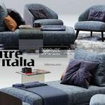 Ditre italia DayBed  526